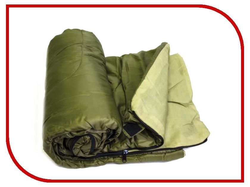 Cпальный мешок Boyscout 61073