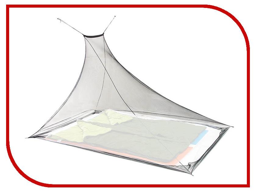 Средство защиты из сетки Boyscout 80020 шатер