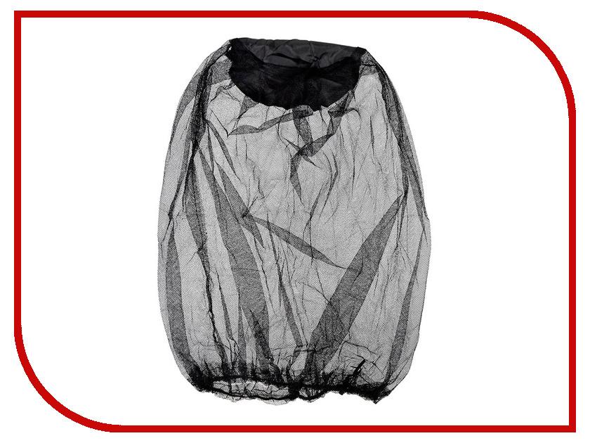 Средство защиты от комаров Boyscout 80023 - накомарник