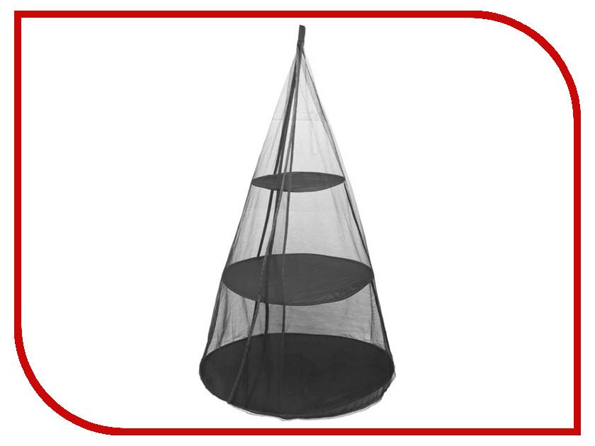 Средство защиты из сетки Boyscout 80024 шкаф подвесной