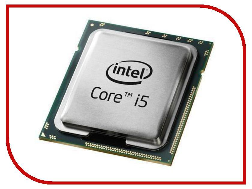 Процессор Intel Core i5-4690 Haswell TRAY (3500MHz/LGA1150/L3 6144Kb)