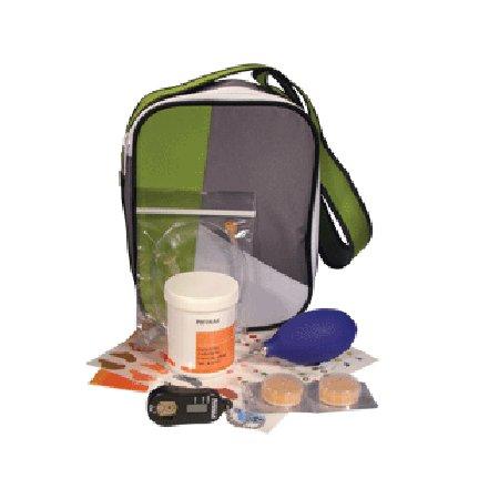 Аксессуар Phonak Cleansing Kit K1 098-0351 - набор для чистки и ухода