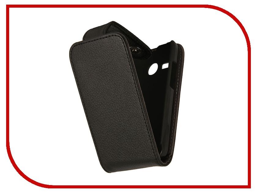 ��������� ����� Lenovo A316 iBox Classic Black