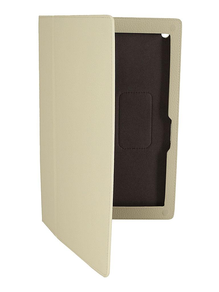 ��������� ����� Sony Tablet Z2 iRidium<br>