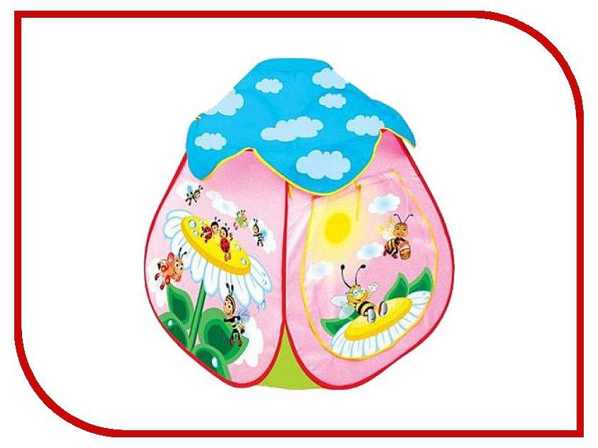 Игрушка Домик Felice / Shantou Gepai 889-127В Ромашка