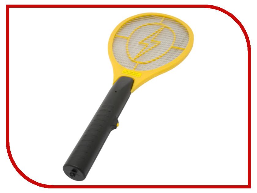 Средство защиты от комаров RemiLing YW109/CHLJ-04