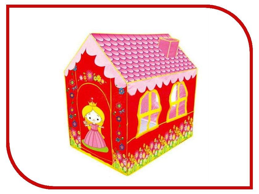 Игрушка для активного отдыха Домик Felice / Shantou Gepai 889-129В Королевский дом<br>
