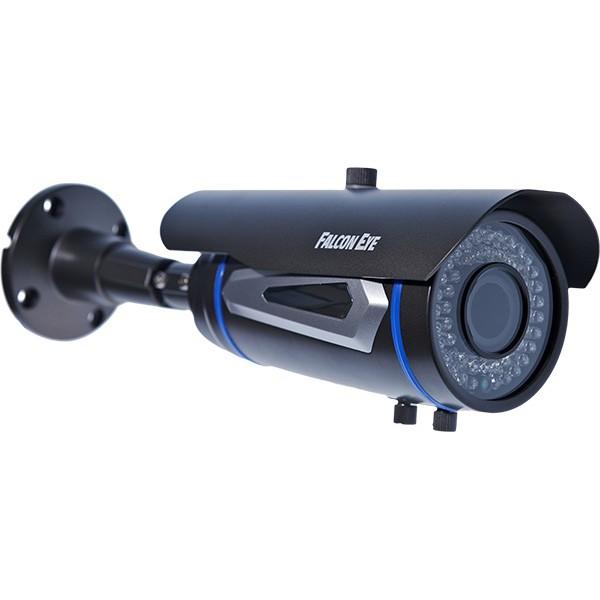 Аналоговая камера Falcon Eye FE-IS720/40MLN IMAX Gray