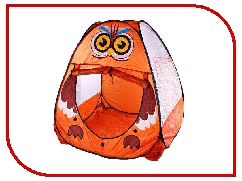 Игрушка Палатка Shantou Gepai 8089 Филин