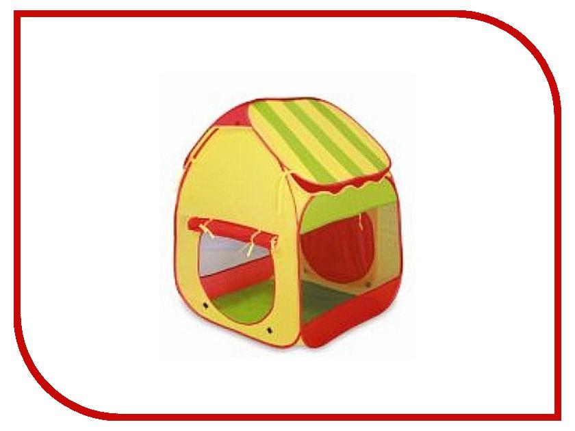 Игрушка для активного отдыха Домик Shantou Gepai 999E-11A<br>