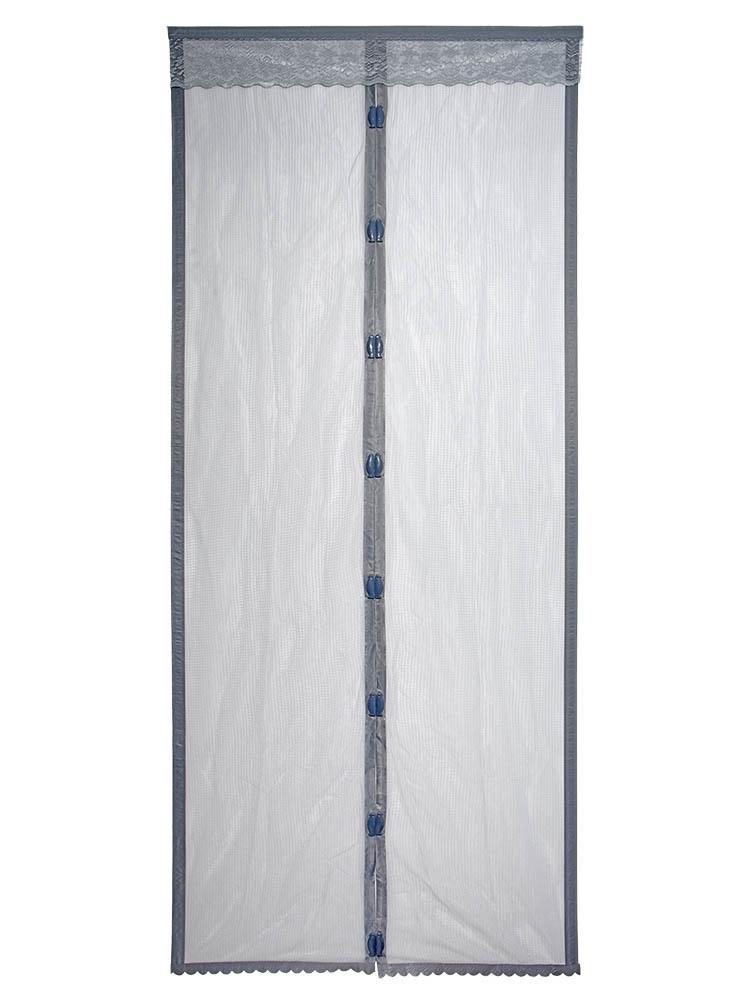 Средство защиты из сетки Boyscout 80004 HELP штора