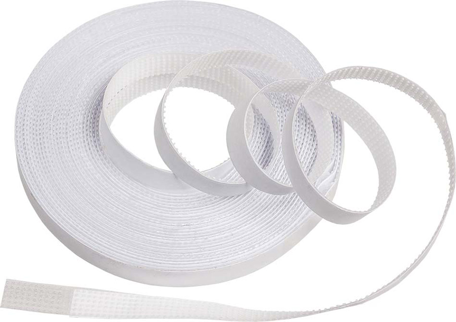 Средство защиты из сетки Boyscout 80005 HELP репейная лента