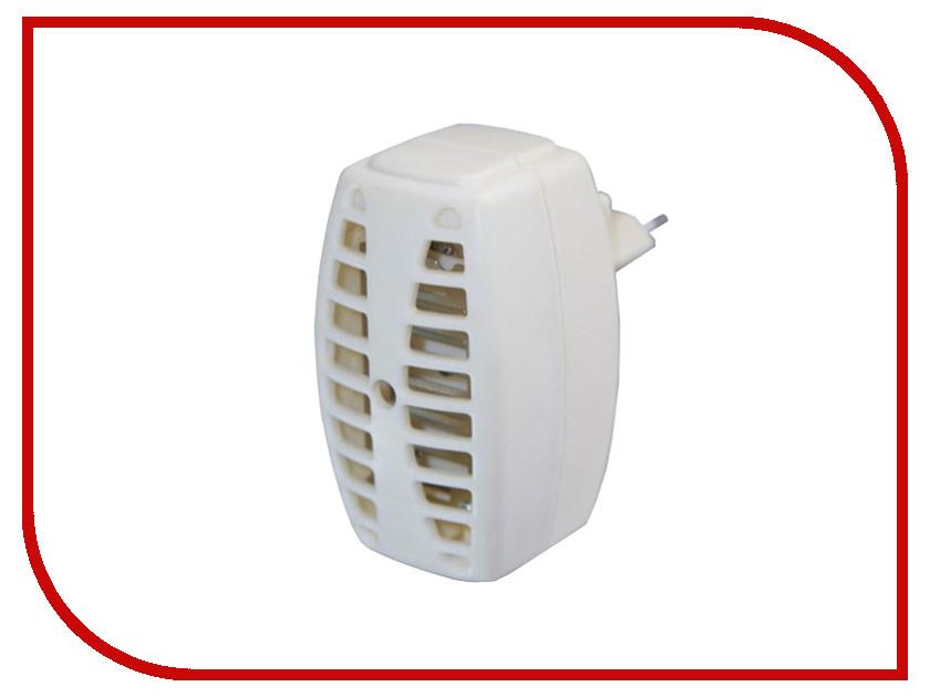 Средство защиты от комаров Boyscout 80407 HELP - ультрафиолетовый уничтожитель<br>