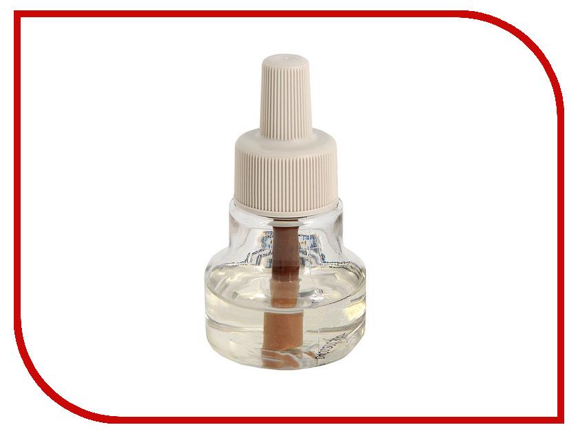 Средство защиты от мух Boyscout 80503 HELP - жидкость без запаха