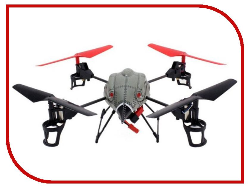 Квадрокоптер WLToys V999
