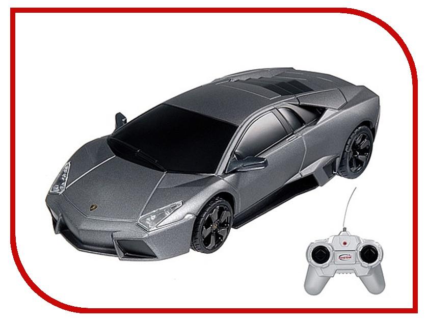 Игрушка Rastar Lamborghini 1:24 26910