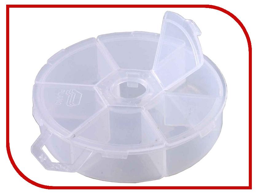 Аксессуар Коробка для хранения мелочей Plano 1040-00<br>
