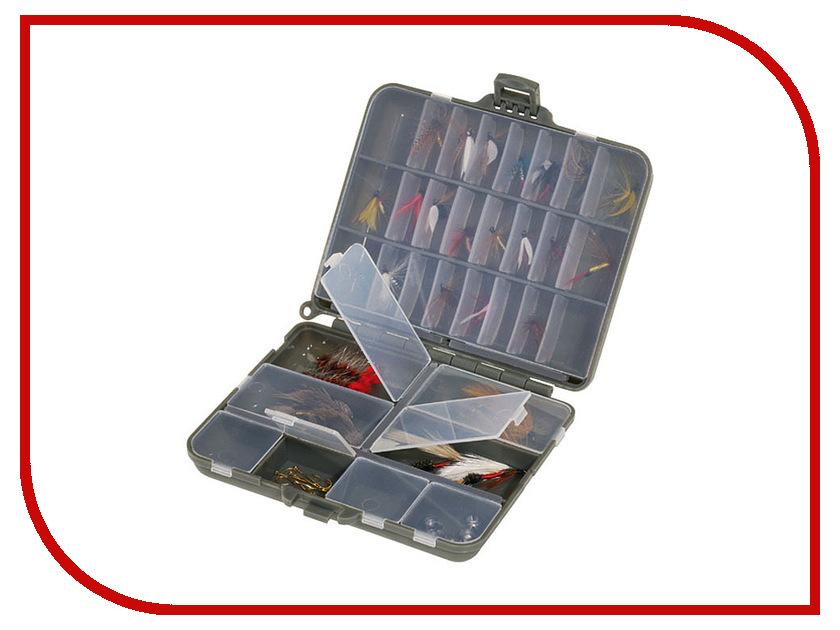 Коробка Plano 1070-00<br>
