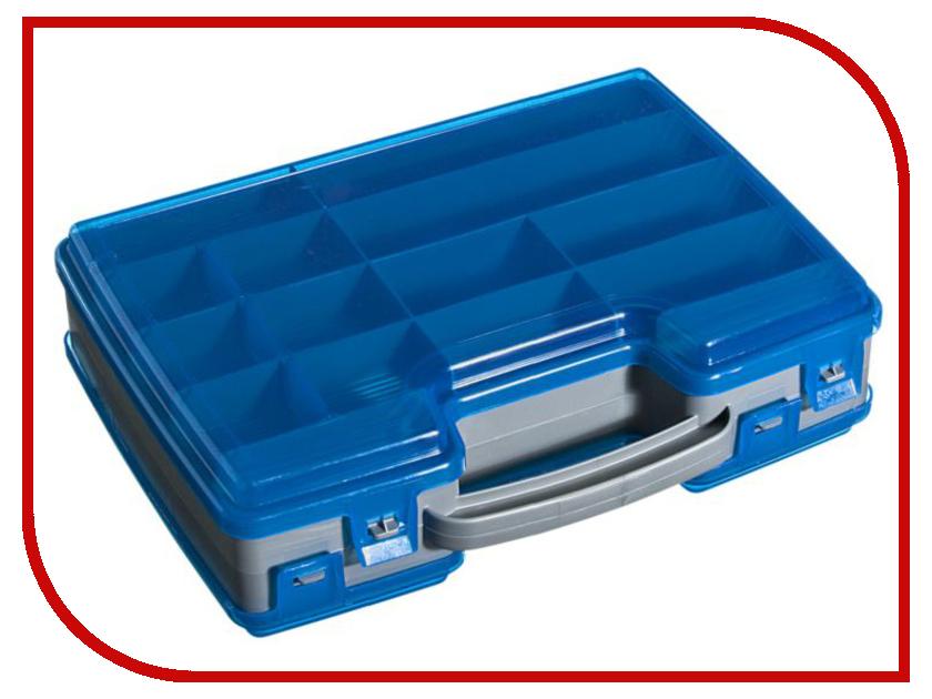 Коробка Plano 1715-02<br>