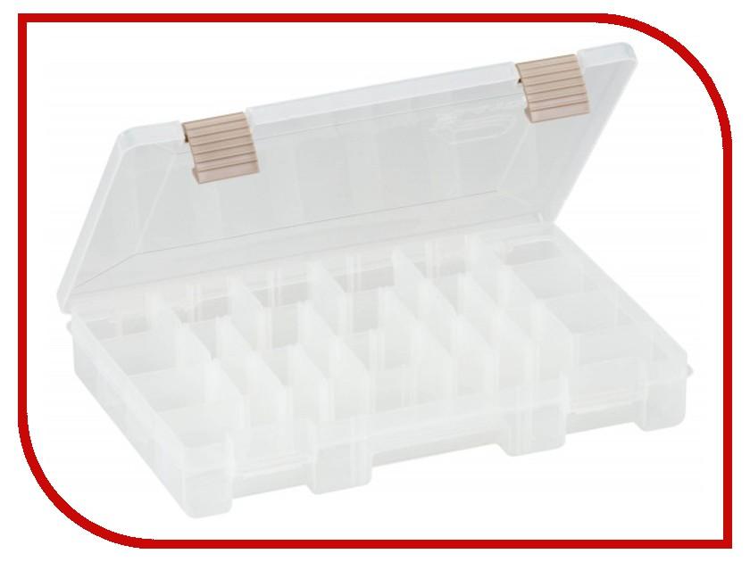 Коробка Plano 2-3750-00<br>