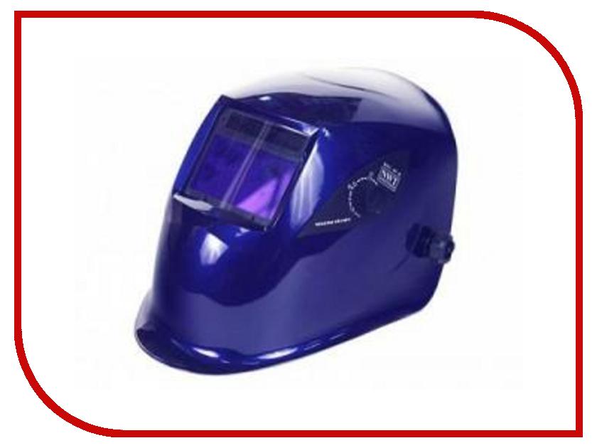 ����� �������� NWT-3 Blue