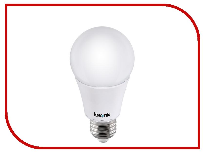 Лампочка Kreonix STD-A60-11W-E27-FR/WW<br>