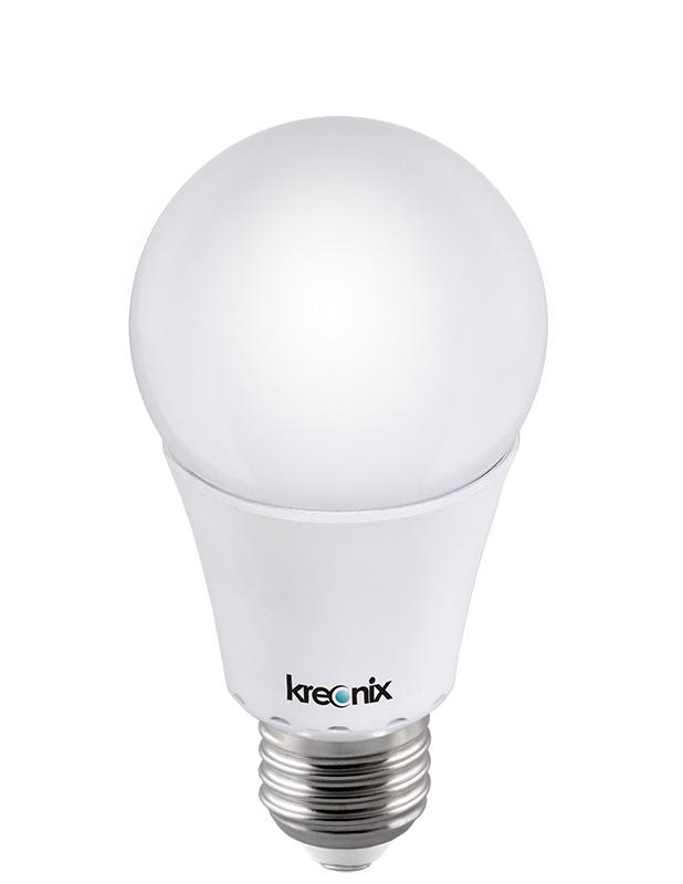Лампочка LUNA LED G60 11W 4000K E27 60214