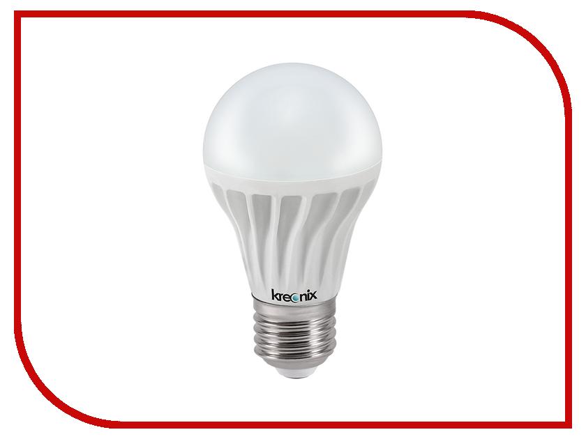 Лампочка Kreonix STD-A55-5W-E27-FR/CW<br>