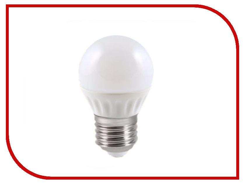 Лампочка Kreonix STD-B45-3W-E27-FR/WW<br>