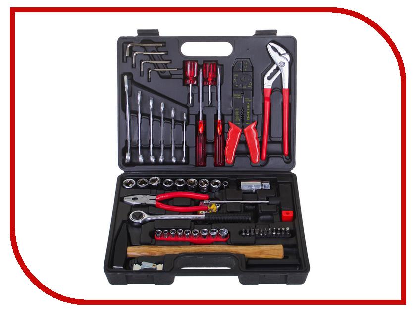 Набор инструмента FIT 65101<br>