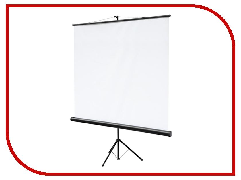 Экран Digis Kontur-C DSKC-1102 180x180cm degen 1103 pll купить
