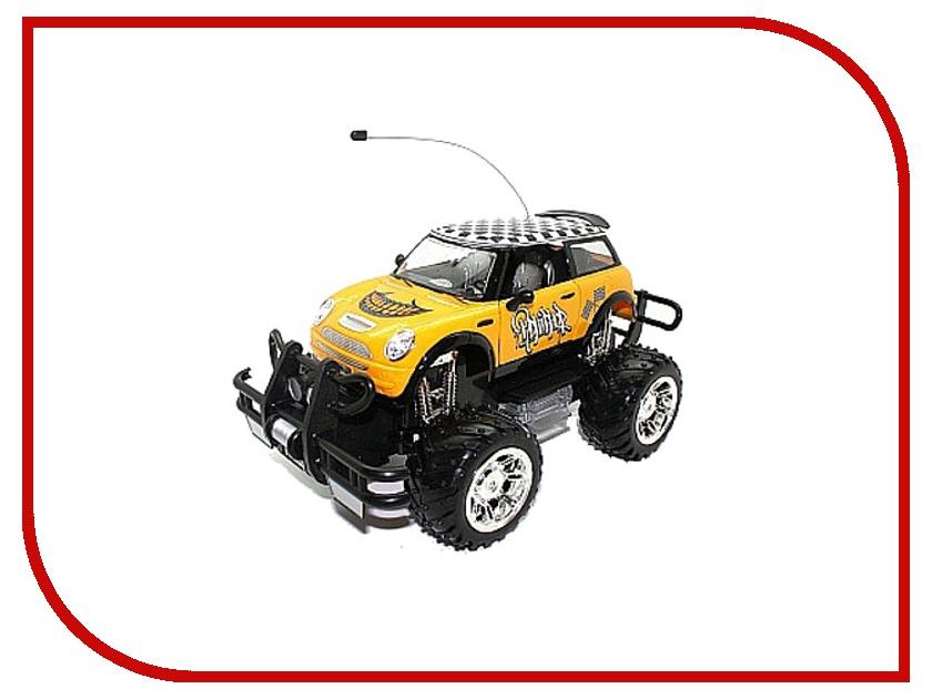 радиоуправляемая-игрушка-roys-rco-1401f