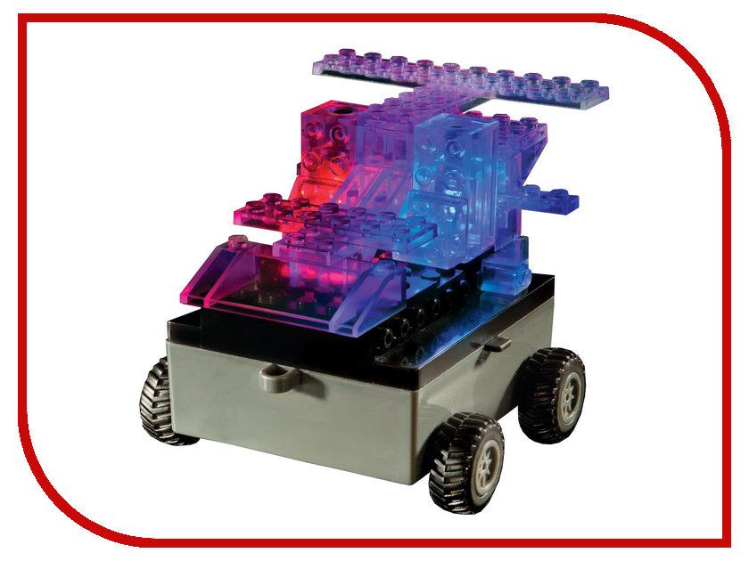 Конструктор Laser Pegs 1320A Колёсная техника laser head owx8060 owy8075 onp8170