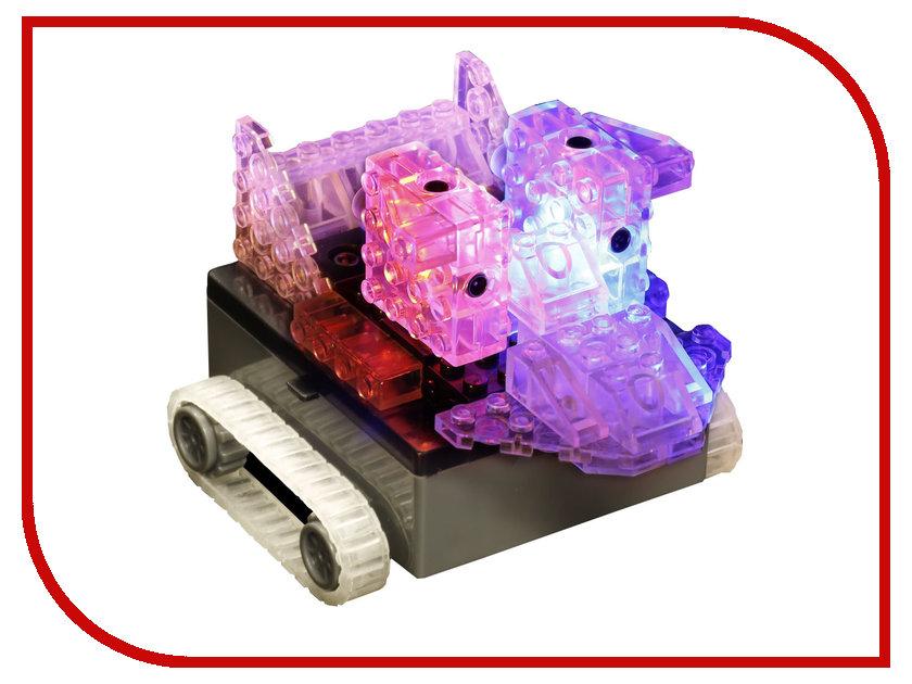 Игрушка Laser Pegs 1320B Гусеничная техника<br>