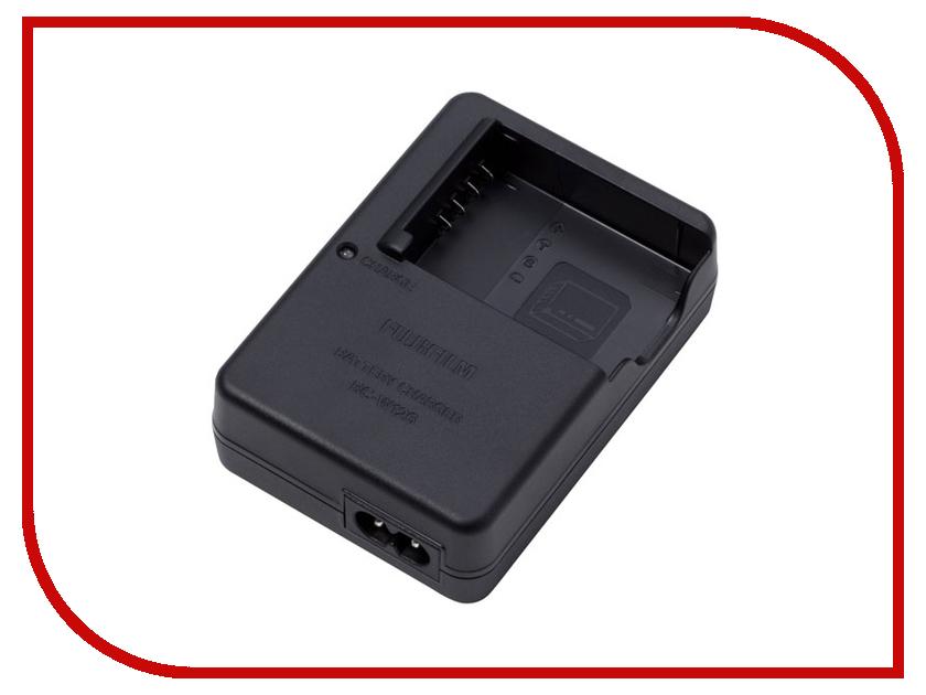 Зарядное устройство FujiFilm BC-W126 for NP-W126