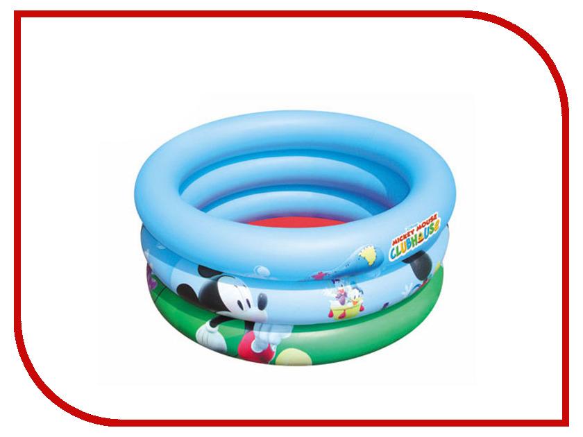 Детский бассейн BestWay 91018