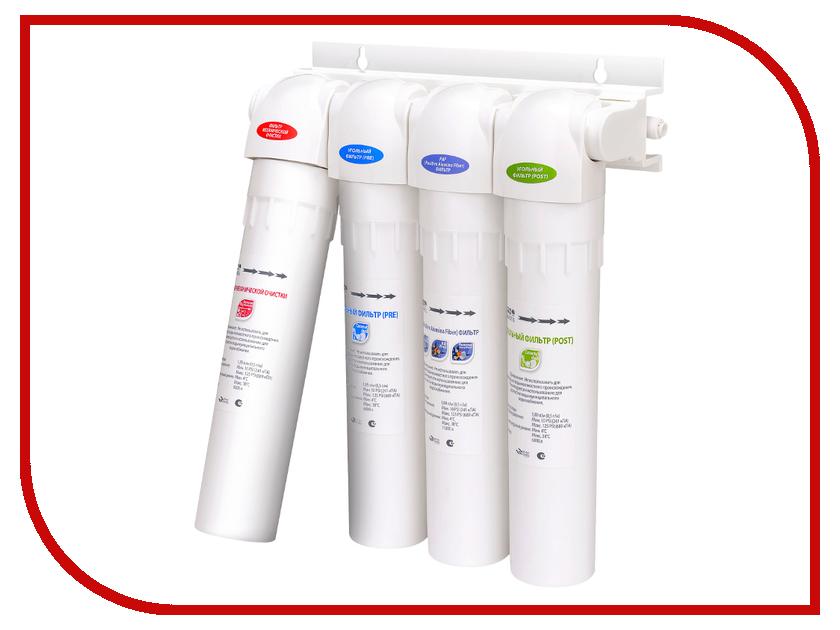 Фильтр для воды RAIFIL A-01<br>