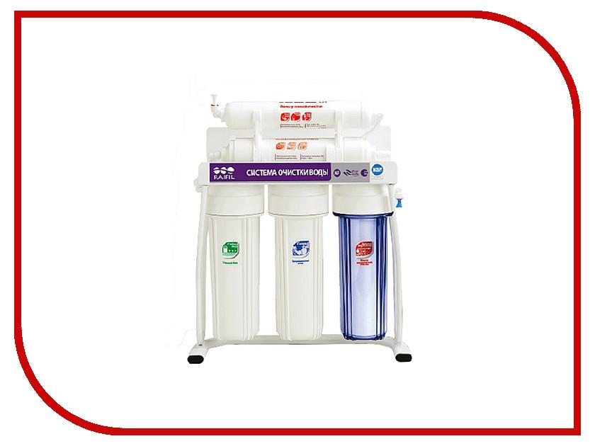 Фильтр для воды RAIFIL QM-85 PU905W5-WF14-PR-EZ-S<br>