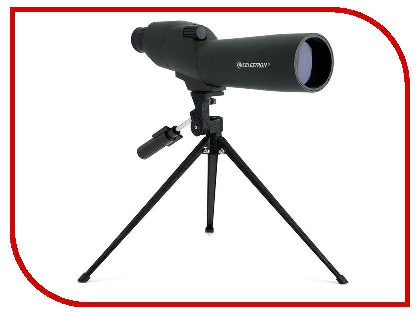 Зрительная труба Celestron UpClose Zoom 60-45 52223