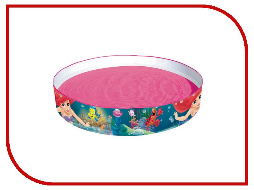 Детский бассейн Bestway 91048<br>