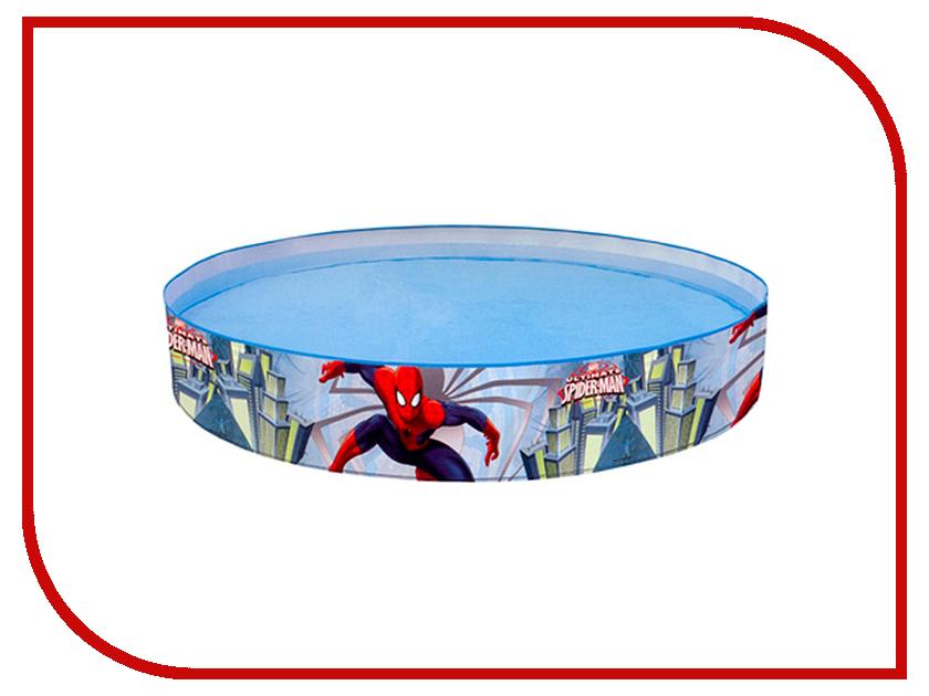 Детский бассейн BestWay 98010<br>