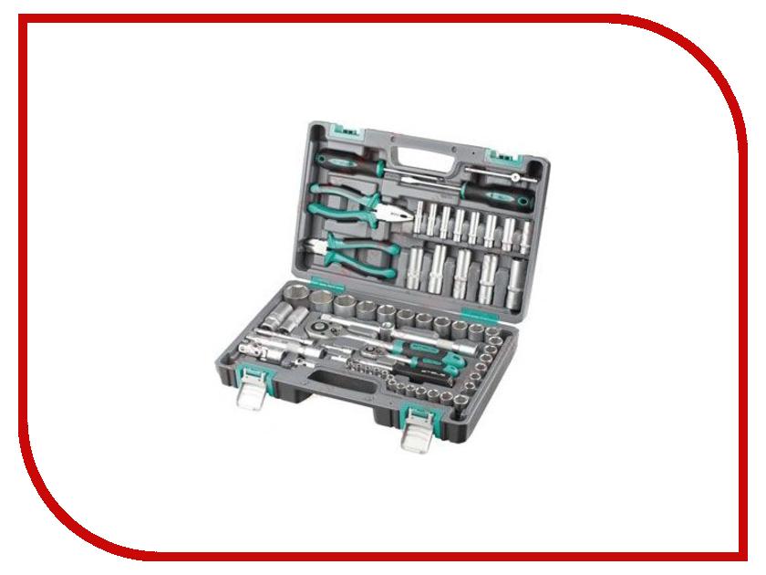 Набор инструмента Stels 14108<br>