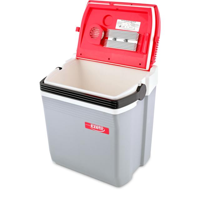 Холодильник автомобильный Ezetil E28 12V 10775735