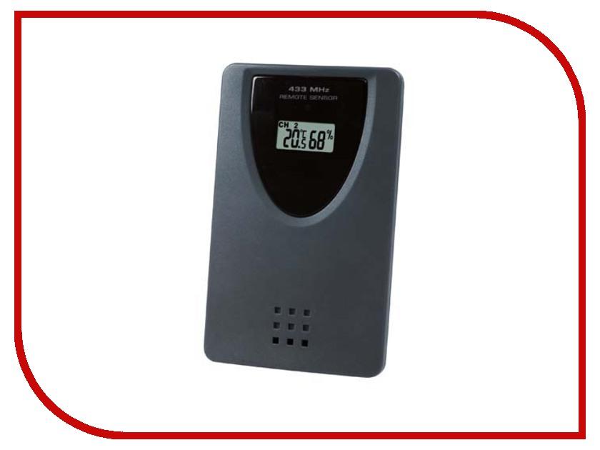 Аксессуар Carrin RS-77H - радиодатчик для метеостанции<br>