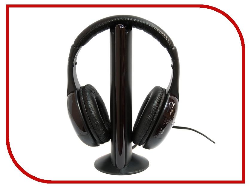 Наушники Dialog HP-H10RF<br>