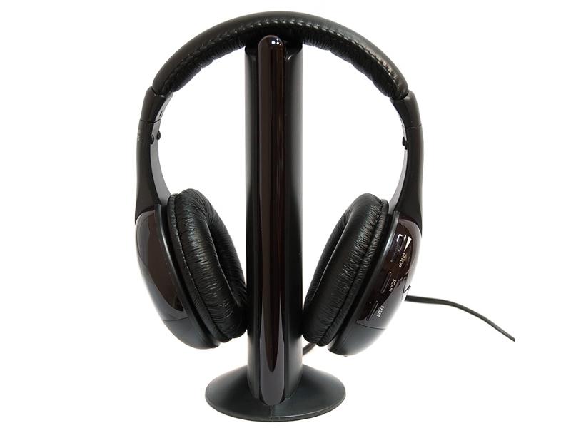 Dialog HP-H10RF недорго, оригинальная цена