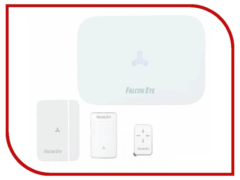 Комплект Falcon Eye FE Next