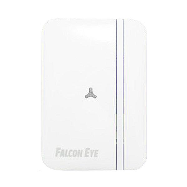Аксессуар Falcon Eye FE-300M - беспроводной магнитоконтакт для FE Next