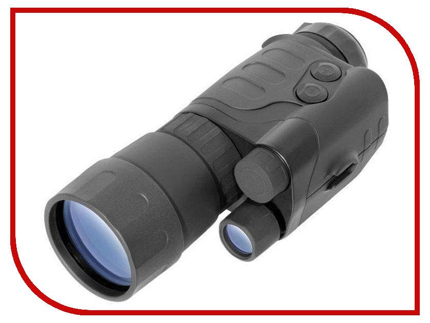 Прибор ночного видения Yukon Exelon 3x50 24101 yukon 20х50 бинокль