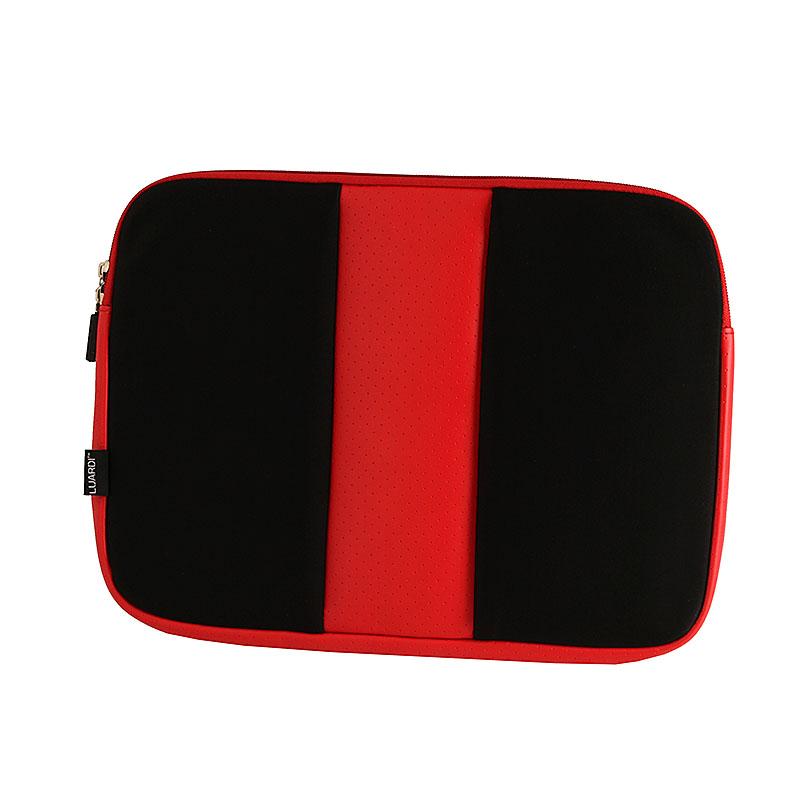��������� ����� 13.3 Luardi L13-BK-RD+RD-Zip Black-Red